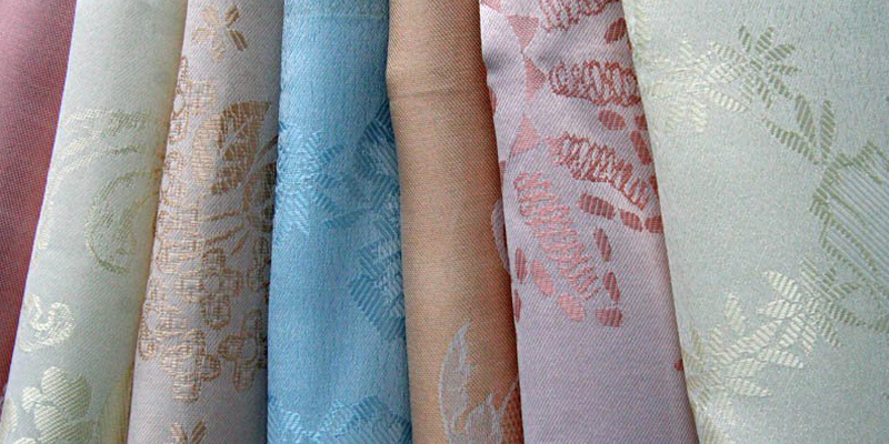 Jacquard_Mattress_Fabric1