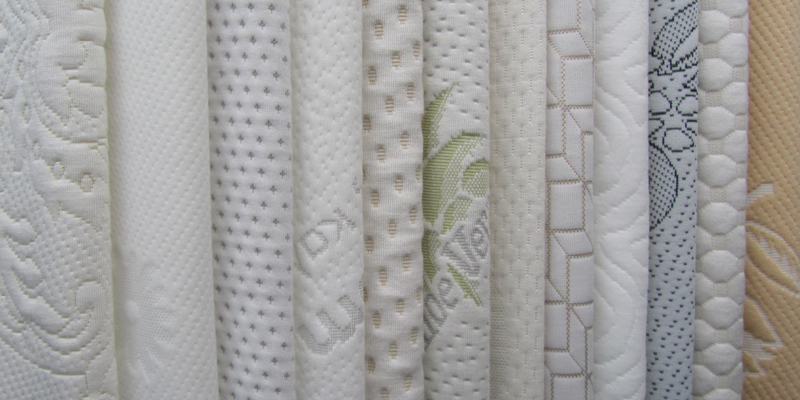 Knitted_Mattress_Fabric1