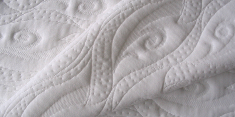 Knitted_Mattress_Fabric2