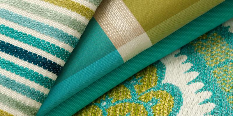 Pigment_Mattress_Fabric1