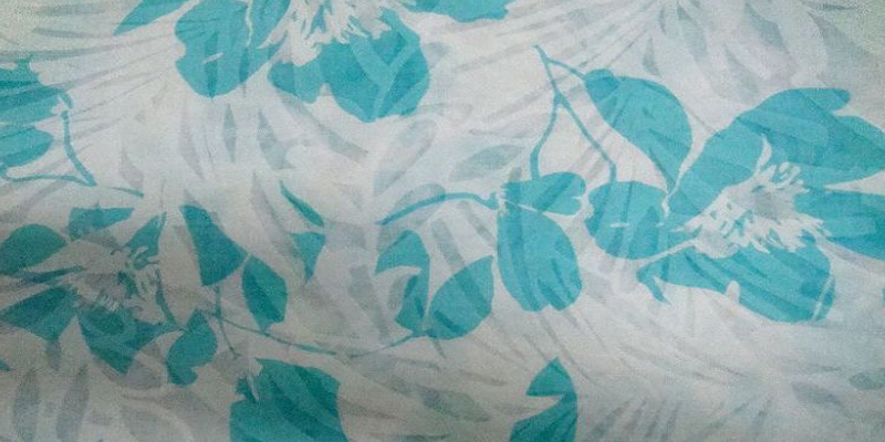 Pigment_Mattress_Fabric2