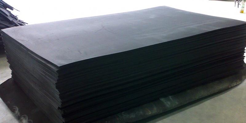 epe_foam_sheet2